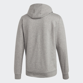 カモ リニア スウェットシャツ / Camo Linear Sweatshirt