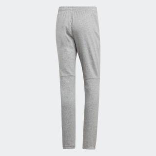 コマーシャル パック パンツ / Commercial Pack Pants