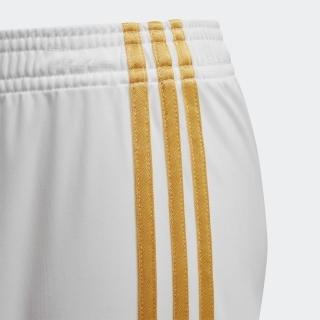 ユベントス ホーム ミニキット / Juventus Home Mini Kit