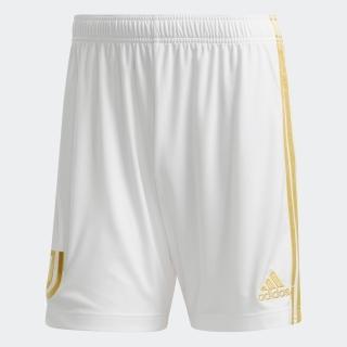 ユベントス ホームショーツ / Juventus Home Shorts