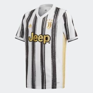 ユべントス ホームユニフォーム / Juventus Home Jersey
