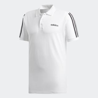 3ストライプス 半袖ポロシャツ / 3-Stripes Polo Shirt