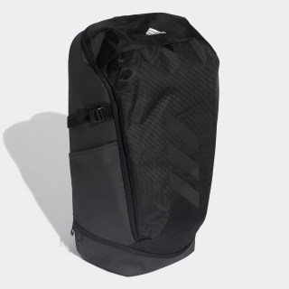クリエーター 365 バックパック / リュックサック [Creator 365 Backpack]