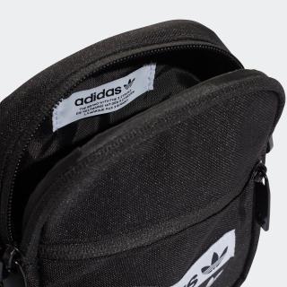 フェスティバル バッグ [Festival Bag]