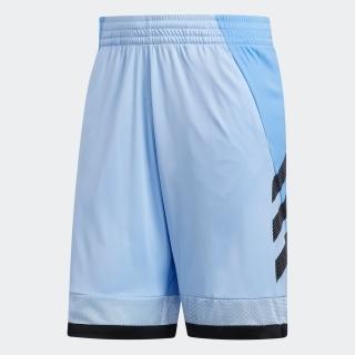 プロ バウンス ショーツ [Pro Bounce Shorts]