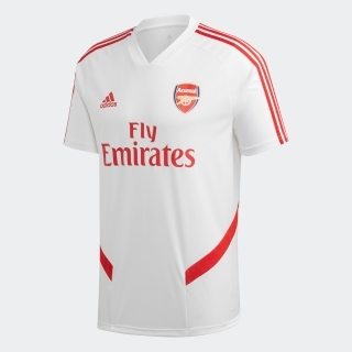 アーセナル トレーニング ジャージー / Arsenal Training Jersey