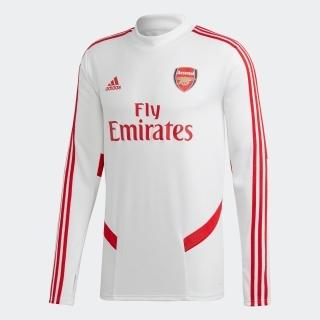 アーセナル トレーニング トップ / Arsenal Training Top