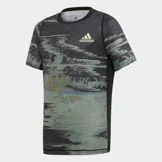 ニューヨーク グラフィック 半袖Tシャツ / New York Graphic Tee