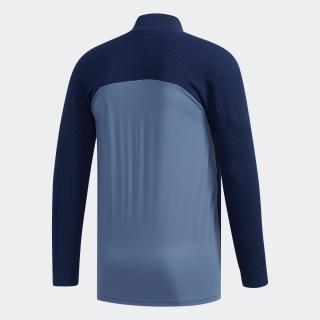 パフォーマンス ニットジャケット 【ゴルフ】 / Performance  knitJKT