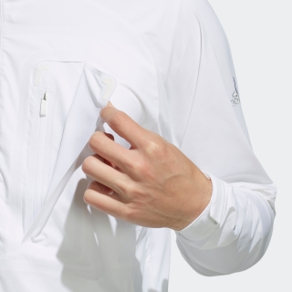 パフォーマンス ジャケット  【ゴルフ】 / Performance Jacket