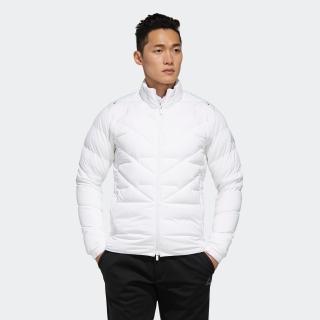 ホワイト(EJ7320)
