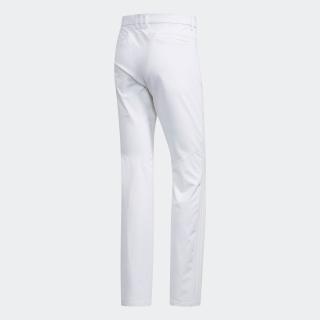 キネティックパターン フォールウェイトストレッチパンツ【ゴルフ】 / Performance Pants