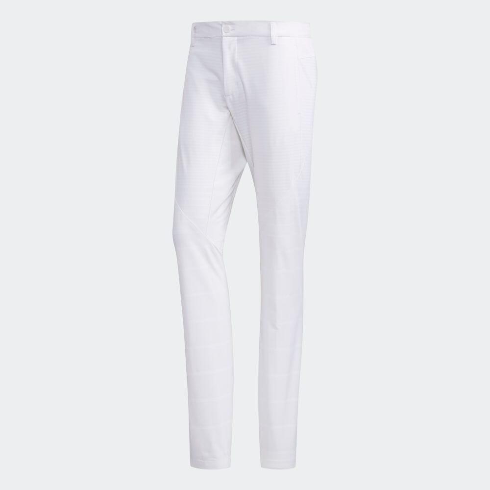 パフォーマンス パンツ   / Performance Pants