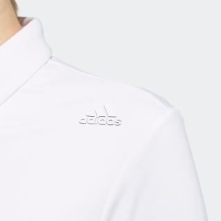 クライマウォーム ストレッチ 長袖ボタンダウンシャツ【ゴルフ】 / Performance LS Polo