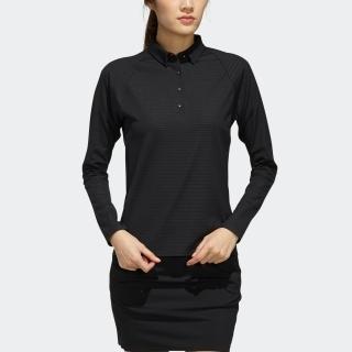 パフォーマンス 長袖ポロシャツ / Performance Long Sleeve Polo