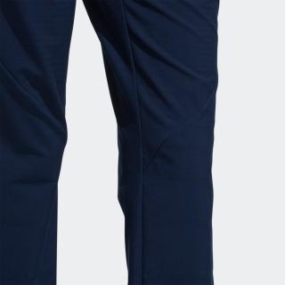 パフォーマンス パンツ  【ゴルフ】 / Performance Pants