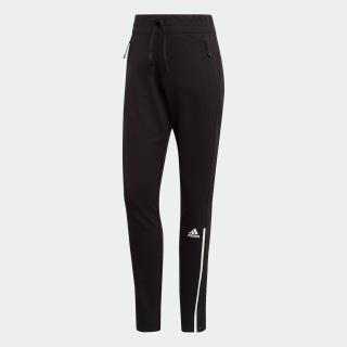 adidas Z.N.E. メッシュパンツ [adidas Z.N.E. Mesh Pants]