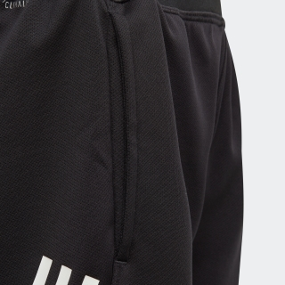 Parley ショーツ [Parley Shorts]