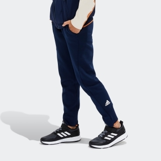 ID VRCT パンツ / ID VRCT Pants