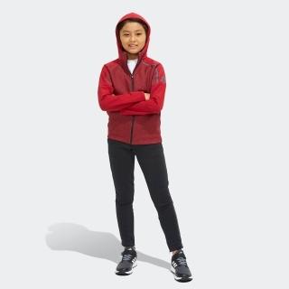 adidas Z.N.E. ハイブリッド パーカー / adidas Z.N.E. Hybrid Hoodie