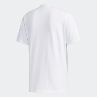 トーキョー シティ グラフィック 半袖Tシャツ / Tokyo City Graphic Tee