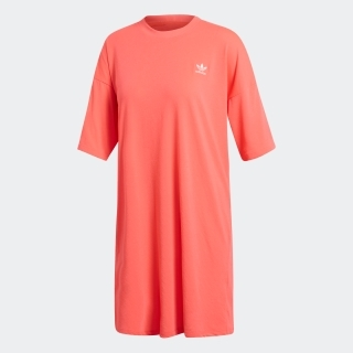 トレフォイル ドレス / Trefoil Dress