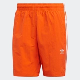 スリーストライプス スイムショーツ [3-Stripes Swim Shorts]