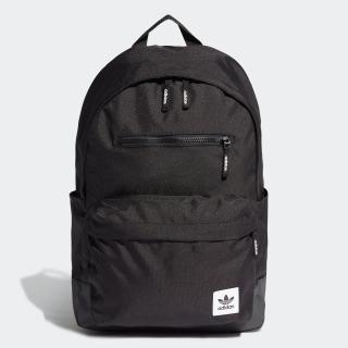 ブラック(EK2882)