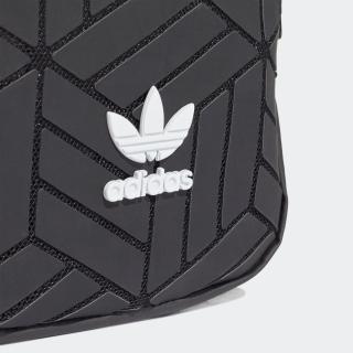 3D ミニ バックパック / リュック / 3D Mini Backpack
