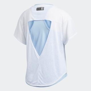 アダプト トゥ カオス Tシャツ [Adapt to Chaos Tee]