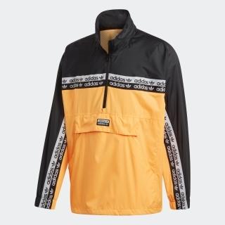 R.Y.V. トラックジャケット / ジャージ / R.Y.V. Track Jacket
