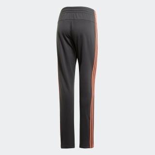 Essentials Tricot Open Hem Pants