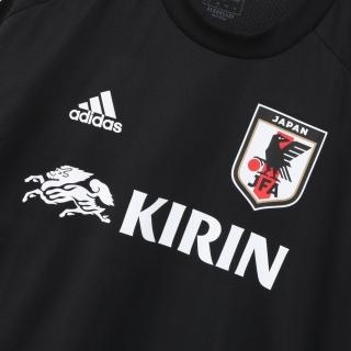 サッカー日本代表 2020 トレーニングジャージー2