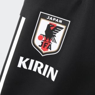 サッカー日本代表 2020 トレーニングトラックパンツ