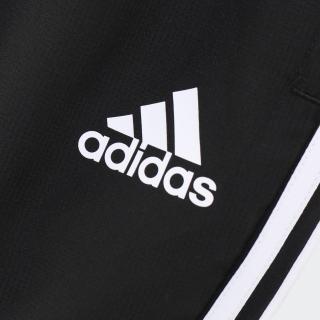 サッカー日本代表 2020 トレーニングパンツ