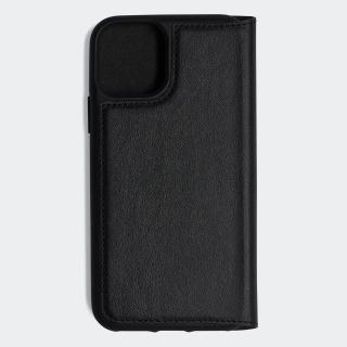 ORBookletBASICアイフォンケース-iPhone11 Pro