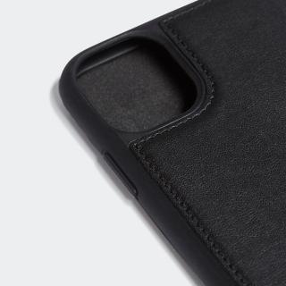 iPhone 2019 6.1インチ用 ベーシックブックレットケース