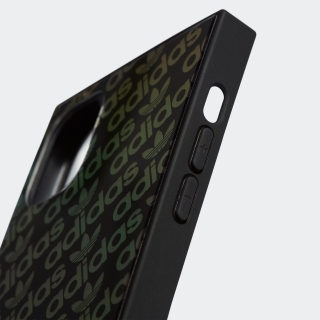 IPHONE 11 (6.1 INCH 2019)