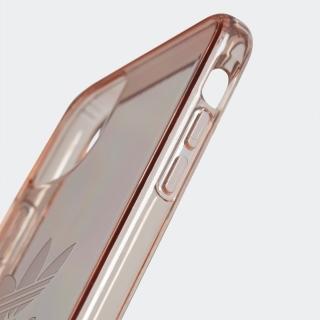 IPHONE 11 Pro (5.8 INCH 2019)