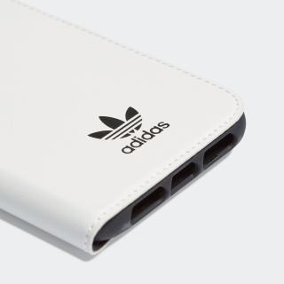 iPhone 2019 6.1インチ用 サンバ ブックレットケース