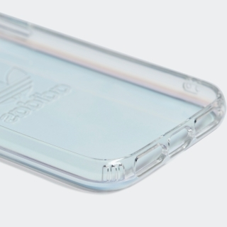 iPhone 2019 5.8インチ用 プロテクティブ クリアケース