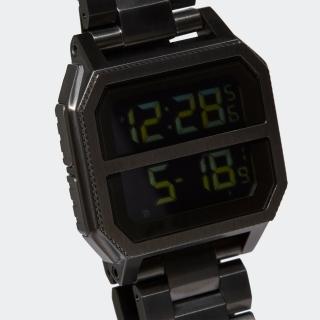 アーカイブ MR2 ウォッチ / Archive_MR2 Watch