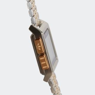 オリジナルス 腕時計 [ARCHIVE_M1]