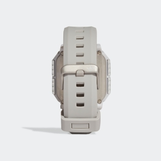 Archive_R2 Watch