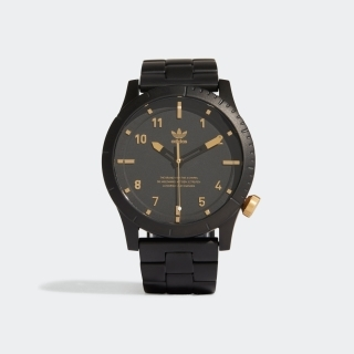 ブラック/ゴールドメット(EW1424)