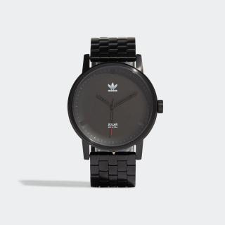 ブラック(EW1428)