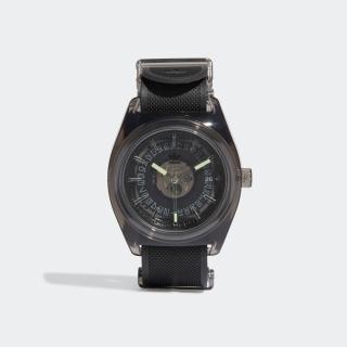 ブラック(EW1436)