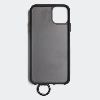 iPhone 2019 6.5インチ用 グリップケース