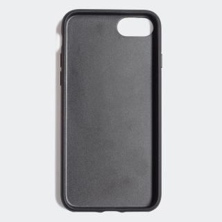 iPhone 6/6S/7/8用 サンバ ケース
