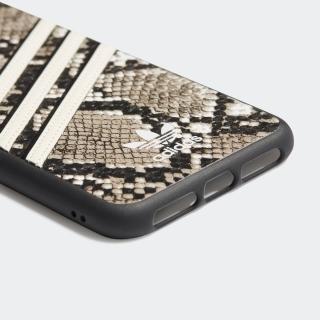 iPhone 11 サンバケース